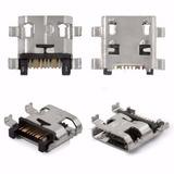 Kit C/20 Conectores Carga Usb Dock G530 G531 Gran Prime