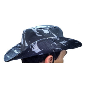 Chapeu Ppa - Chapéus para Masculino no Mercado Livre Brasil 83f207a79be