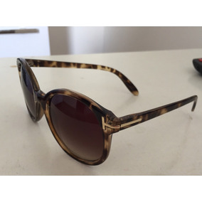 469085cad5640 Oculos Novinho De Sol - Óculos no Mercado Livre Brasil