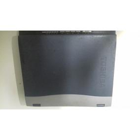 Toshiba 1800-5253 Para Tirar Peças*vendido No Estado Q Esta*