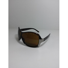 Mascara Laribang Asics - Óculos no Mercado Livre Brasil e28fe55723