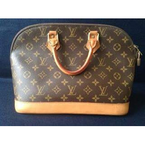 25be3072a Bolsa Louis Vuitton Original Lv - Bolsas Louis Vuitton Naranja ...