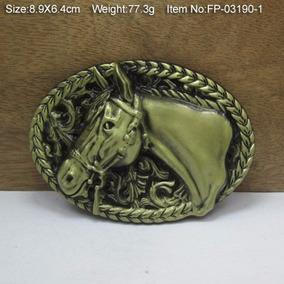 Botas Brasil Cowboy - Acessórios da Moda no Mercado Livre Brasil be6894eaade