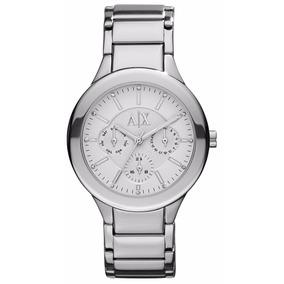 ff924687512 Relógio Armani Exchange Masculino em Toledo con Mercado Envios no ...