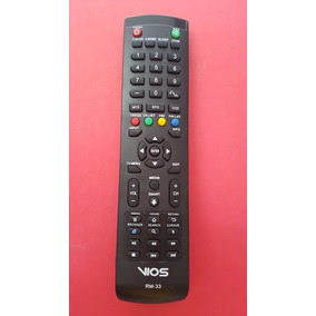 c0d6ac49b Pantalla Vios Smart Tv 49 - Electrónica