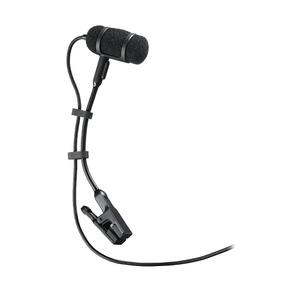 Microfono Para Saxofon Audio-technica Pro 35 Con Condensador