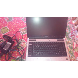 Vendo Laptop Toshiba Satellite A100 Para Repuestos