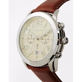 Reloj Michael Kors Mk-8292
