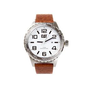 Reloj Cat Nh.141.35.232 Café Pm-7158243