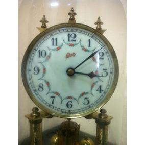 e4ab56bd2c5 Relógios Antigos em São Paulo Zona Oeste