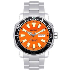 dd23cbb6c24 Relogio Masculino Orient Mbssa 008 Esportivo - Relógios De Pulso no ...