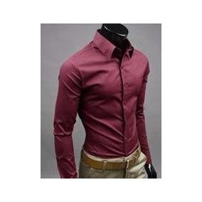 b12e9d223 Camisa De Senegal Camisas Vestir Hombre Yucatan Tizimin - Camisas de Hombre  Celeste en Mercado Libre México