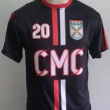 e32e17687f Magni Sports Uniformes Esportivos Personalizados - Camisas de ...