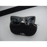 Mormaii Asturias Oculos De Sol no Mercado Livre Brasil 78b30bc5a0