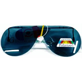 Lentes Polaroid Para Sobrepor A  culos De Grau De Sol - Óculos no ... 9c3f21a284