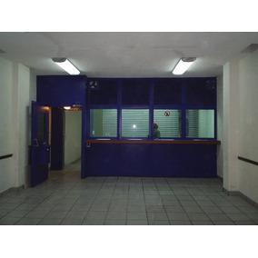 Blindados Modulares Paneles Blindados Puertas De Seguridad