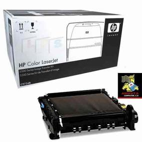 Image Transfer Kit Hp 5550
