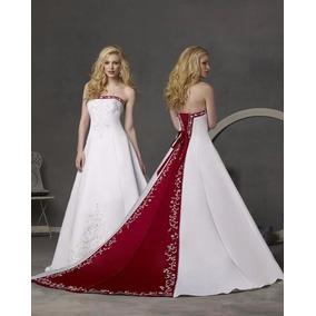 Comprar vestidos de novia por internet en peru