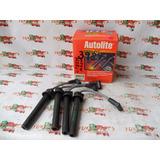 3984-15 Jgo De Cables De Bujia Neon Stratus 2.0 97-03
