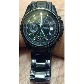 Relogio Fossil Ch 2473 - Relógios De Pulso no Mercado Livre Brasil 633e32b870