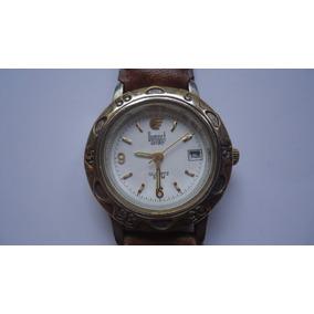 d8ea693d79e Antigo Relogio Dumont - Relógios no Mercado Livre Brasil
