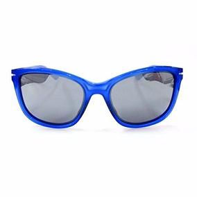 888ef97545 Oakley - Óculos em São José do Rio Preto no Mercado Livre Brasil