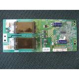 6632l-0494a 2300ktg006a-f Lc320 Inverter Lg