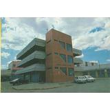 Igt-3696- Postal Iguatu, C E - Prefeitura Municipal