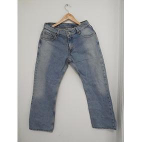 Calças Levi´s Calças Jeans Masculino em São Paulo d8220edc007