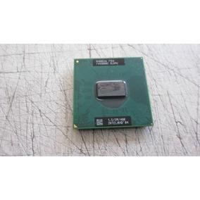 Processador Intel Sl7v5 710 Notebook Hp Ze4900 Nx9020 Nx9030