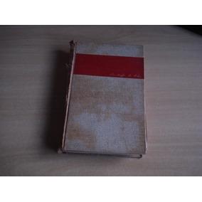 Coletânea Contos Machado Assis Originais1956a1958(08 Livros)