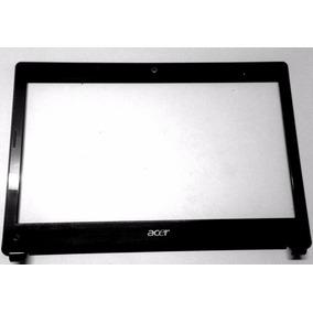Moldura Da Tela Notebook Acer Aspire 4551-2615