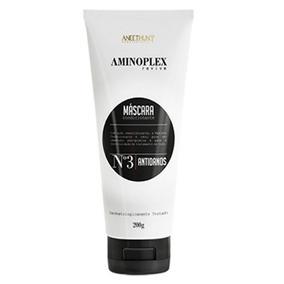 Máscara Aneethun Aminoplex 200g