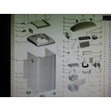Repuestos Lavadora Electrolux Etl22y Otros