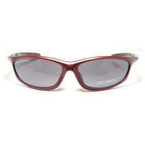 Vermelho Harley Davidson - Óculos no Mercado Livre Brasil 1c72e1c2c1