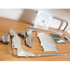 Repuestos Para Laptop Hp Zd7000 Bisagras