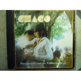Chac Mool Cd En Mercado Libre M 233 Xico