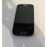 Samsung S4 Black Edition Libre + Bat Nueva