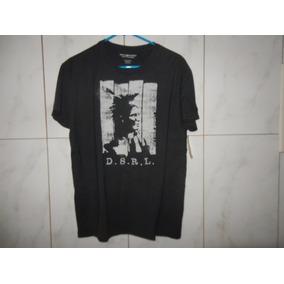 Camisa Ralph Lauren M 788500294015 Nova Sem Uso Pronta Entre d9752803e57