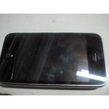 iPhone 3g Apple Para Refacciones