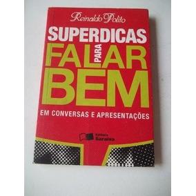 Superdicas Para Falar Bem Em Pdf