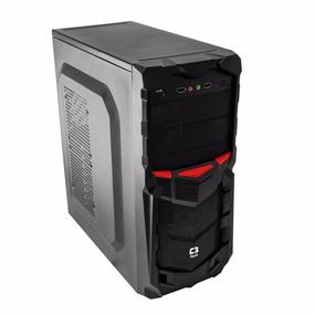 Computador Cpu Hd 160 2gb Rom Processador Core 2 Duo 2,40ghz