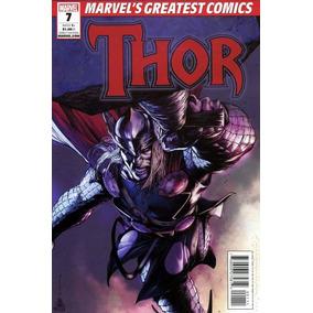 Marvel Thor - Volume 7
