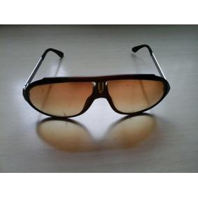 10182ad395143 Oculos De Sol Carrera Anos 70 - Óculos no Mercado Livre Brasil