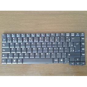 Teclado Para Notebook Positivo Mobile Y89 - Mp-03086pa-4304l