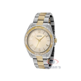 5c810fd74269f Technos 4513 Aa - Relógios no Mercado Livre Brasil