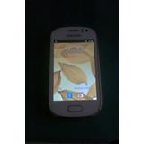 Samsung Fame Libre Gsm 16gb 5mpx Xperiaiphonemotorolausado