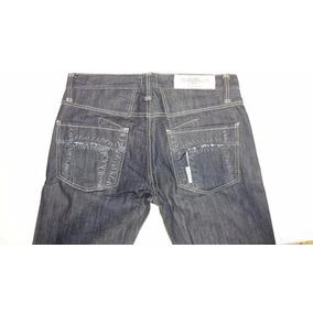 Jeans Taverniti Talla 33 Nuevos En Oferta¡ Azul Diesel