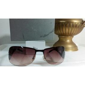 edd3c9804a Anteojos de Sol Dior Con lente polarizada en Mercado Libre Argentina