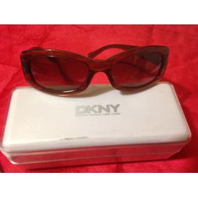 9528c415251a5 Oculos De Sol Feminino Dkny - Óculos no Mercado Livre Brasil